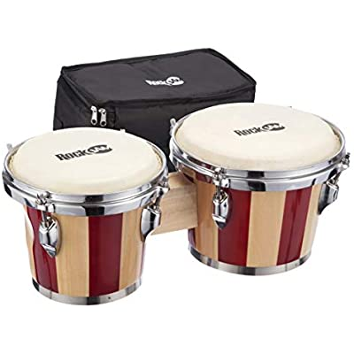 rockjam-7-and-8-bongo-drum-set-with