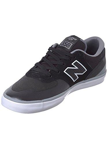 black Nm358 Balance Mens Balance New black Nm358 New Mens Cx8wO8vqf