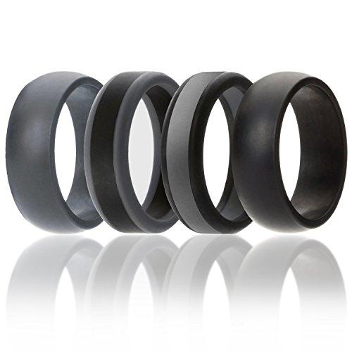 platinum silicones rubber mold - 9