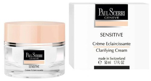 Paul Scerri Eye Cream - 5