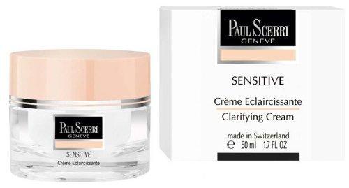 Paul Scerri Eye Cream - 3