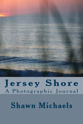 jersey shore 2015