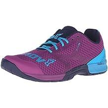 Inov-8 Women's F-Lite™ 250-U Cross-Trainer Shoe
