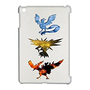 iPad Mini Csae Ipad Case Pokemon XJL93371