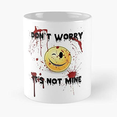 Halloween Costume Humor Funny - 11oz Novetly Ceramic Cups, Unique Birthday And Holiday Gifts For Mom Mother Wife Women.]()