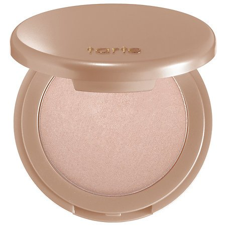 tarte Amazonian Clay 12-hour Highlighter # COLOR Exposed Highlight – RADIANT FINISH