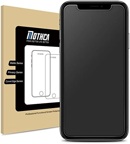 Mothca Protector Anti Glare Anti Fingerprint foriPhone product image
