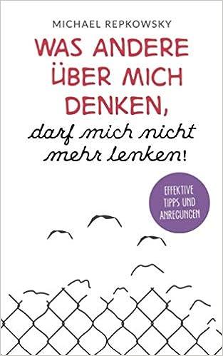 Dein Leben ohne mich (German Edition)