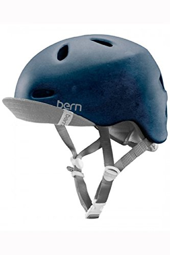 Bern Women's Berkeley Helmet