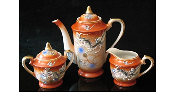 dating dragonware)