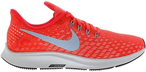 Crimson Homme Sail 200 Blue De Bright 537732 Course Pour Nike Ice Chaussures 68wnY1qWP