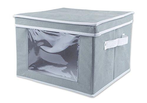 DII Separators Protecting Transporting Dinnerware