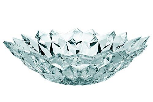 Nachtmann Quartz Crystal Bowl, -