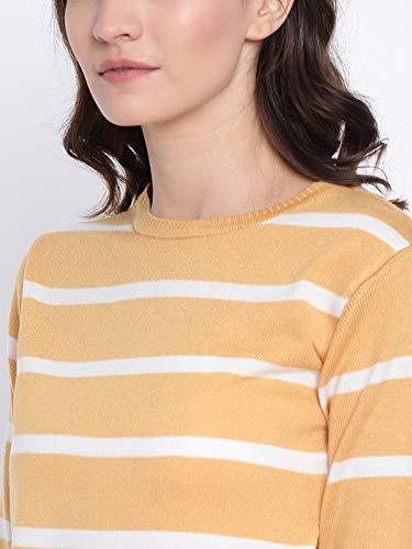 CAYMAN Women Sweatshirt