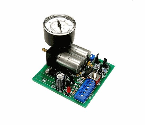 ACI EPC2GFSB : Interface Device