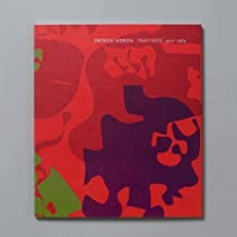Patrick Heron: Paintings 1970-1984