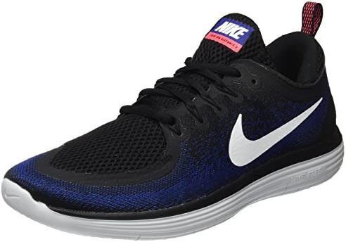Nike Men s Free RN Distance 2 Running Shoe