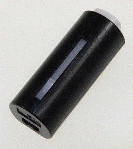 Bosch B/S/H - Eje de botón de Micro microondas Bosch B/S/H ...