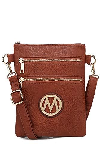 Gucci Handbags Outlet - 9