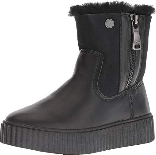 Boot Black 39 ()
