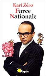 Farce nationale