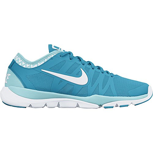 Nike Womens Flex Suveren St 3 11.5