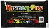 Mystical Fire Flame Colorant Vibrant Long-Lasting