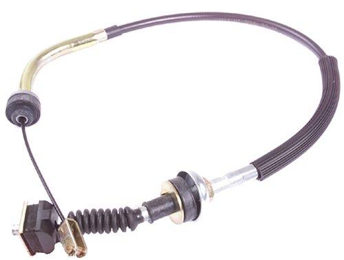 ベックアンリー093 – 0597クラッチケーブル – インポート   B000CB1HKY