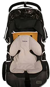 Sunshine Kids Soft-Ride Support for Car Seats & Strollers **CLOSEOUT**