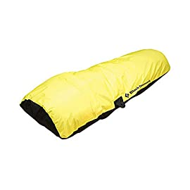 Black Diamond Hooped Bivy Sack