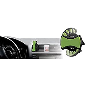 Universal Car Air Vent Mount Holder Bracket For iPhone Smartphone