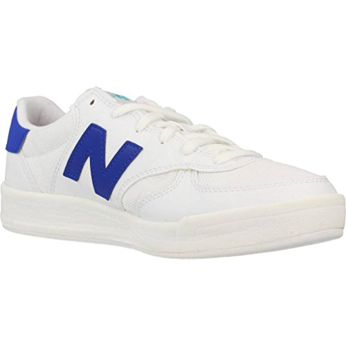 Calzado deportivo para mujer, color Blanco , marca NEW BALANCE, modelo Calzado Deportivo Para Mujer NEW BALANCE WRT300 CE Blanco Blanco