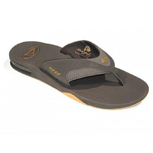 reef-mens-fanning-sandal-brown-gum-11-m-us
