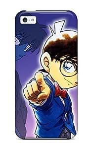 diy phone caseAndrew Cardin's Shop Hot Case Cover Protector For iphone 5/5s- Detective Conan 8983441K92403036diy phone case