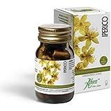 ABOCA - IPERICO CONCENTRATO TOTALE 50 OPERCOLI