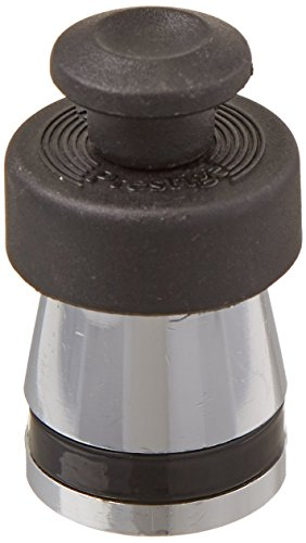 Prestige Pressure Regulator Common Weight for Popular Supreme Deluxe Pressure Cookers (Regulator Weight)