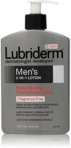 lubriderm-mens-3n1-frg-fr-size-16z-lubriderm-mens-3n1-frg-free-16z