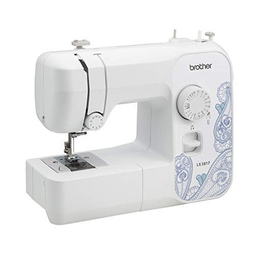 Buy the best sewing machine