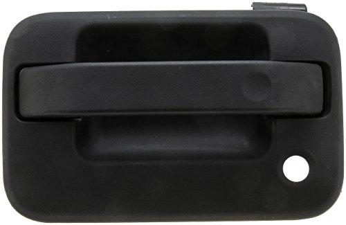 05 f150 door handle - 4