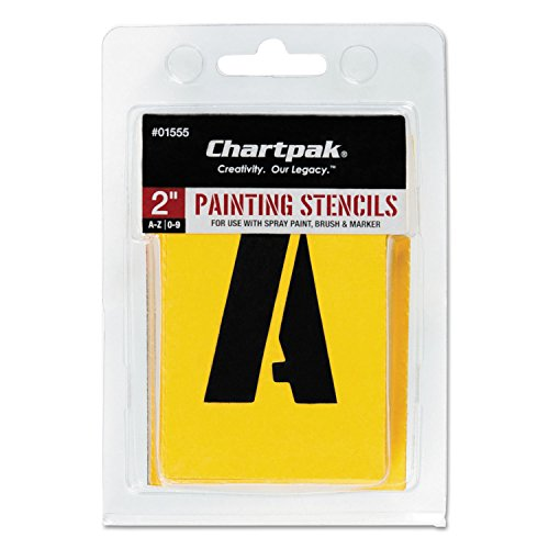 Looking for a chartpak pickett painting stencils? Have a look at this 2019 guide!