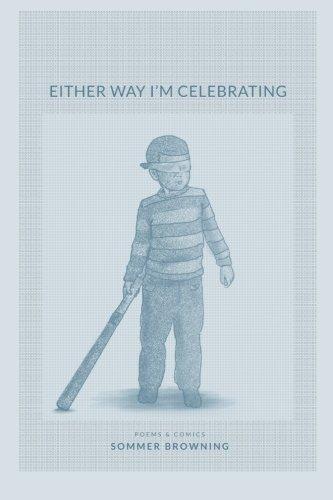 Either Way I'm Celebrating