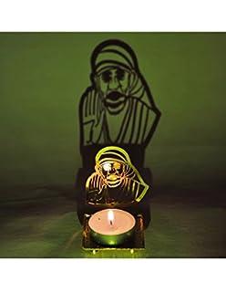 MUSIC GRATUIT TÉLÉCHARGER BABBA SADOU