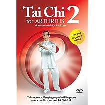 Tratamentul articulației genunchiului qigong