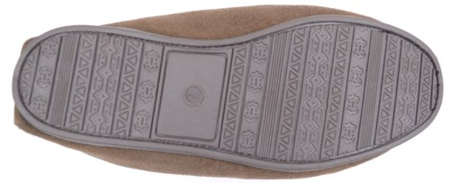SNUGRUGS , Chaussons pour homme