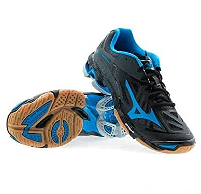 Mizuno Wave Lightning Z2 Indoor Volleyball Shoes