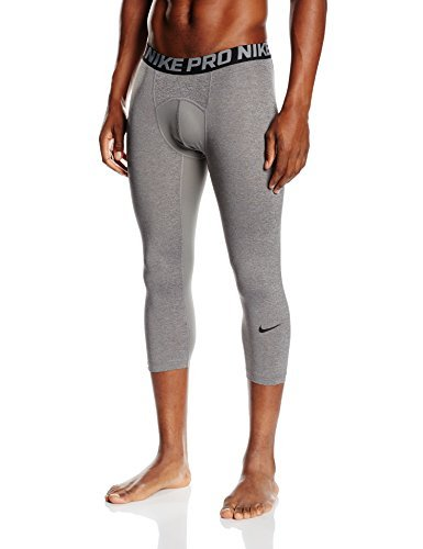 HYPERCOOL MAX 3/4 TIGHT (3 Pack) by NIKE