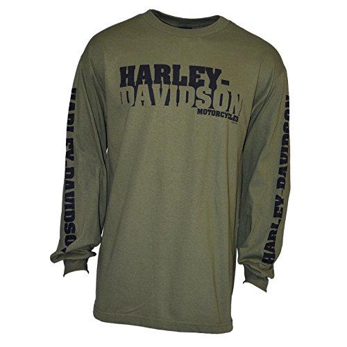 harley-davidson-stenciled-long-sleeve-tee-usag-wiesbaden-xl