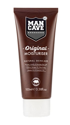 mancave-face-moisturiser-34-oz