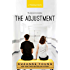 The Adjustment (Program Book 5)