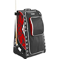"Grit HTSE Hockey Tower 33"""" Equipment Bag"
